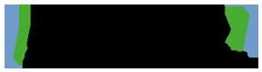 Freie_Waehler_Logo