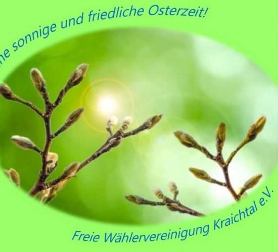 Freie Wähler 2016 Ostern_web
